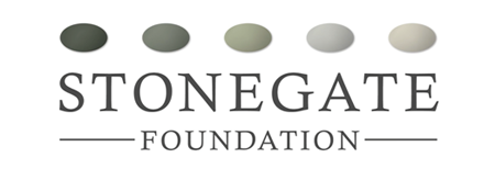 The Stonegate Foundation